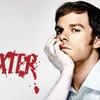 25 coisas que deram errado em Dexter