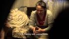 Trailer | Not my Job | Denis Shabaev
