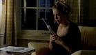Drive Me Crazy  Trailer  (1999)