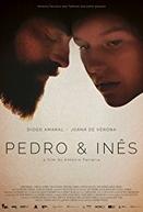 Pedro e Inês, O Amor Não Descansa (Pedro e Inês)