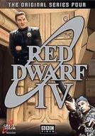 Red Dwarf (4ª Temporada) (Red Dwarf (Season 4))