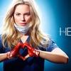 Heartbeat: nova série médica da NBC