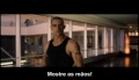 Trailer A SOMBRA DO INIMIGO legendado