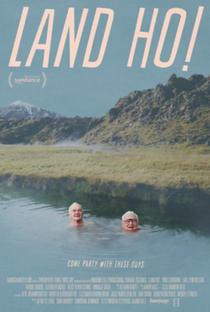 Passageiros da Vida - Poster / Capa / Cartaz - Oficial 2