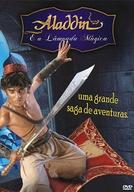 Aladdin e a Lâmpada Mágica (Alladin - Jaanbaz Ek Jalwe Anek)
