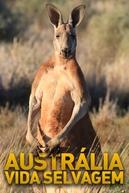 Austrália - Vida Selvagem (Austrália - Vida Selvagem)