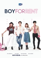 Boy For Rent (Boy For Rent)