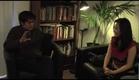 The Monogamy Experiment Trailer