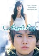 Angel's Egg (天使の卵)