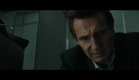 The Commuter - Trailer | Liam Neeson