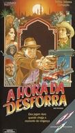 A Hora da Desforra (Best Revenge)