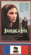 Jamaica Inn (Jamaica Inn)