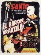 El Barón Brákola (El Barón Brákola)