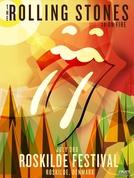 Rolling Stones - Roskilde Festival 2014 (Rolling Stones - Roskilde Festival 2014)