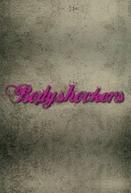 Bodyshockers (Bodyshockers)