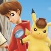Pokémon: filme live-action terá roteiristas de Guardiões da Galáxia