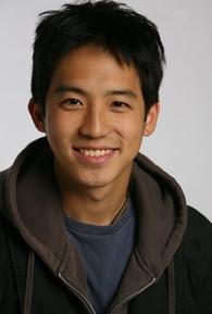 Jimmy Wong (V)