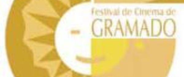 """""""Tatuagem"""" leva o kikito de melhor longa brasileiro no Festival de Gramado"""