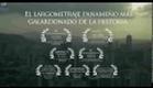 Burwa Dii Ebo Trailer 2011