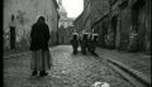 Gdy spadaja anioly (Angeles Caídos) - de Roman Polanski - 1959