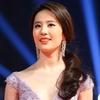 Mulan | Liu Yifei é a escolhida para protagonizar filme