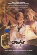 O Criador (Creator)