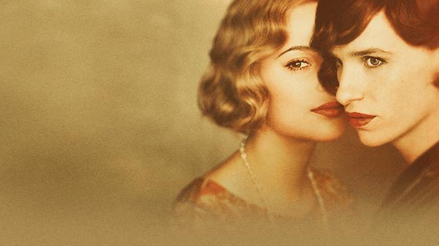 A Garota Dinamarquesa | Assista online ao filme que rendeu o Oscar de Eddie Redmayne e Alicia Vikander