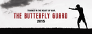 The Butterfly Guard (The Butterfly Guard)