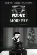 Betty Boop in More Pep (Betty Boop in More Pep)