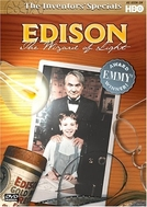 Edison, o Mago da Luz (Edison: The Wizard of Light)