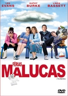 Férias Malucas (The Martins)