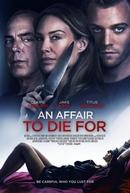 An Affair to Die For (An Affair to Die For)