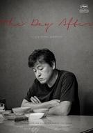 O Dia Depois (Geu-hu)
