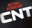 Festival Kickboxer (Rede CNT) (Festival Kickboxer (Rede CNT))