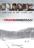 Expresso Transiberiano (Transsiberian)