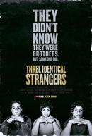 Três Estranhos Idênticos (Three Identical Strangers)