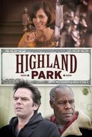 Highland Park (Highland Park)