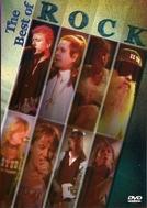 The best of rock - Volume 1 (The best of rock - Volume 1)