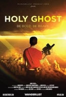 Holy Ghost (Holy Ghost)