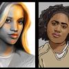 Assista ao TRAILER da 7ª e última temporada de Orange is the New Black