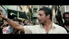 Alemão - Trailer [HD]