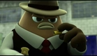 Killer Bean Forever - Trailer 1 - HD