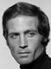 John Richardson (I)