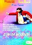 O Fim da Inocência - Poster / Capa / Cartaz - Oficial 2
