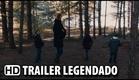 Todos os Dias Trailer Legendado (2014) HD