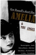 Amelia and the Angel (Amelia and the Angel)