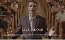 Revelations - Poster / Capa / Cartaz - Oficial 1