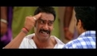 'Bol Bachchan' - Official Trailer