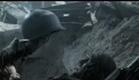 Снайпер. Оружие возмездия [trailer] (2009)