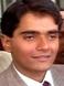 Sanjeev Puri